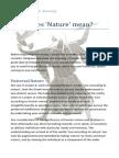 TheSpiritofStoicSeren07-Whatdoes'Nature'mean
