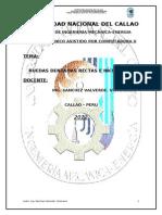 Dibujo Mecanico Cad II Problemas Ruedas-cercha