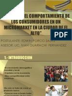 presentacion ppt monografia
