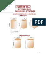 Columnas_Capiteles