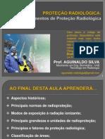 Aula 05 Fundamentos de Protec3a7c3a3o Radiolc3b3gica