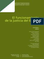 El_fucionamiento_de_la_justicia_del_Estado.pdf
