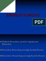 6 Ermeni Sorunu.ppt