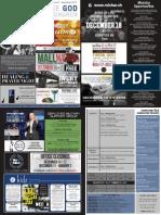 December 2013 Bulletin