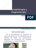 Aerosolterapia y Oxigenoterapia Basica-1