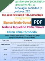 Valores Cuadro Blanca Natalia Karen