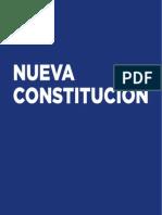 Nueva-Constitución-28-35