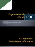 3-Engenharia_Requisitos-EstudoCaso