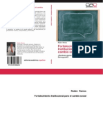 Libro publicado ISBN-978-3-659-08426-3