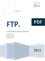 Informe SO.pdf