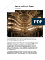 Opera_houses_Typology Quarterly