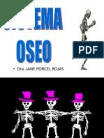 Anatomia Sistema Oseo s3