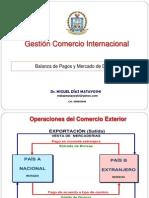 3 Balanza Pagos y Mercado Cambiario 24-09-13