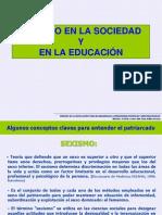 Sexismo_sociedad_educación_largo1