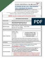 Convocatoria IV Trofeo Comunidad de Madrid.pdf