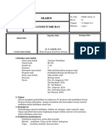 10. Anatomi tumbuhan.pdf