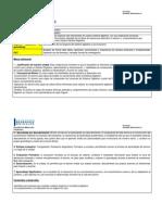 Planificación ciencias sociales 5° año-2