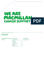 macmillan_manual.pdf