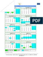 calendario_iesgoya_2013-14