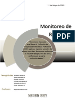 Evaluacion de Proyectos Final (11.05.2013)