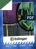Eslingar Catalogo