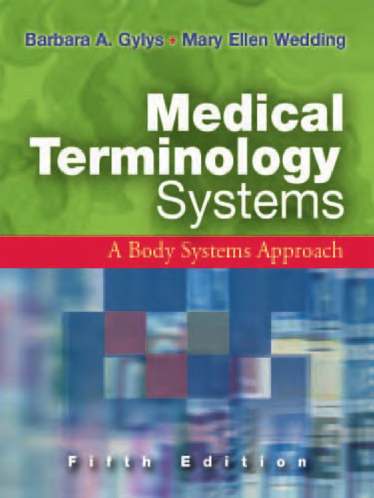 How can eliminating medical abbreviations reduce errors in documentation?