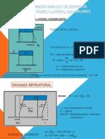 Analisis Lateral Sismo - PDF