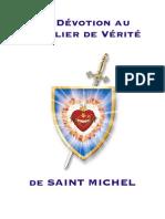 Bouclier de St Michel.pdf