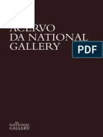 National Gallery - Collection Press Pack 2013 Brazilian Portuguese.pdf