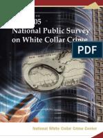 National Public Household Survey116858C367CA