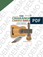 Charango Chords