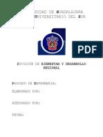 Formato Del Proceso de Enf.(1)