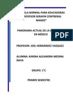 Karina Alejandra Medina Nava-1