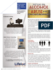 Bakken Journal - Alcohol Testing in the Oil and Gas Industry Article