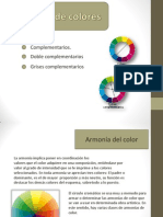 Armonia de Colores (1)