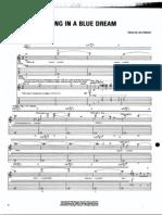 140107559-Joe-Satriani-Flying-In-A-Blue-dream-pdf.pdf