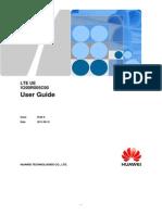 Lte Ue User Guide (v200r005c00_draft a)