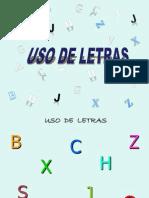 usos-letras-1223392864505212-8