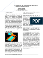 AISC-BOLTED JOINT PAPER