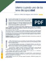 216_articulos4