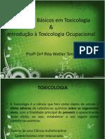 2_TOXICOLOGIA_OCUPACIONAL