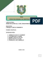 FUNCIONES Y ATRIBUCIONES DEL MINISTERIO PUBLICO.docx