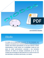 diodosresuelto-120805204009-phpapp02.ppsx