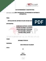 Trabajo de Fibra Optica (Final.) (4)