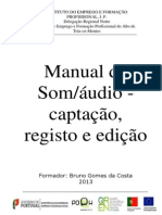 Manual Som Áudio.pdf