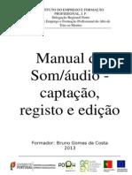 Manual Som Áudio.pdf