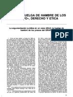 Dialnet-A Argumentacion Juridica Los Presos Del Grapo Con Atienza