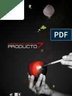 Libro Diseño Industrial 7