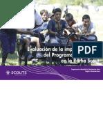 evaluacionScout