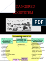 EndangeredEcosystem2 (1)